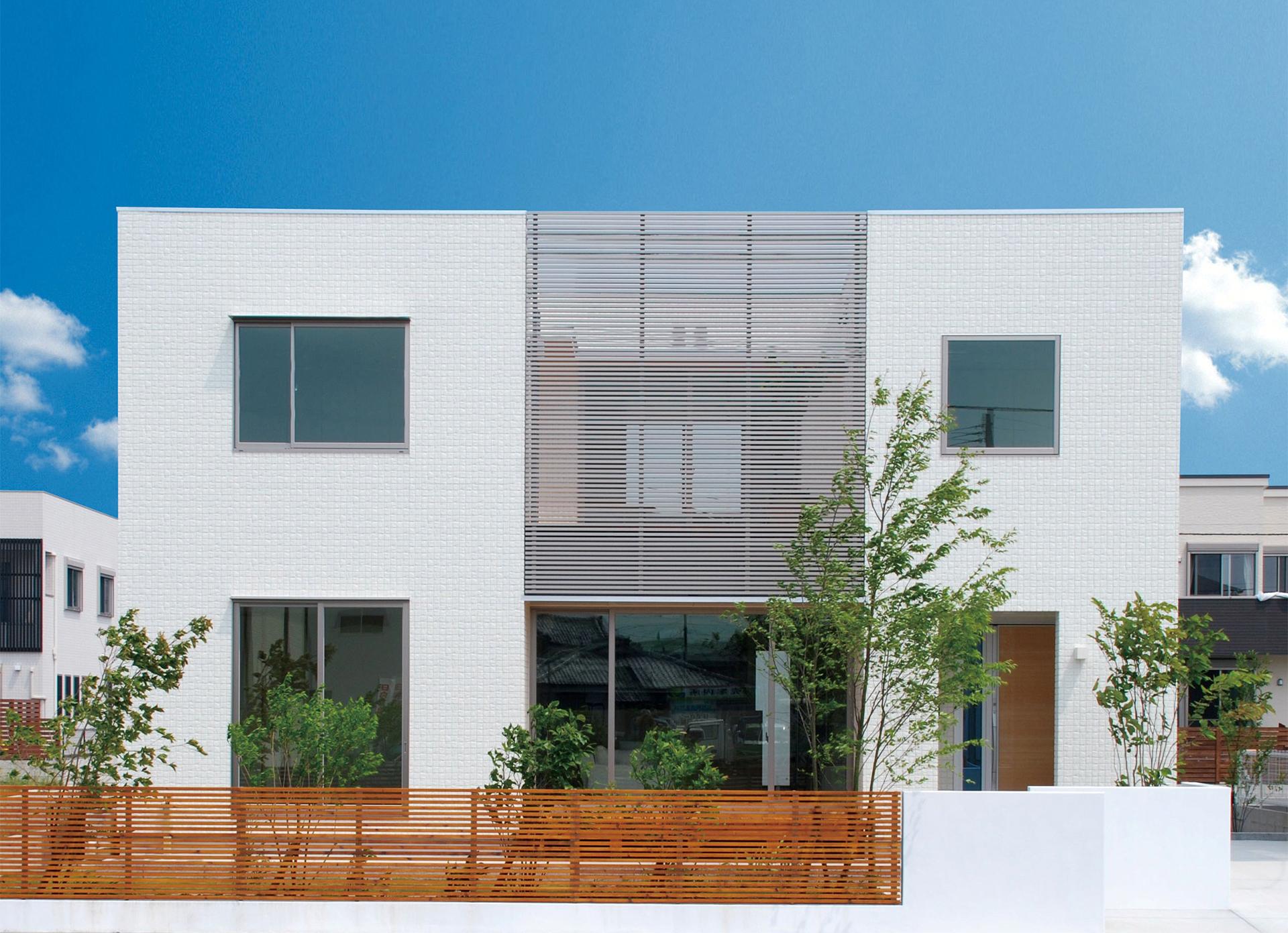 ピュアフルホーム(杉浦建設)|静岡県伊東・伊豆の注文住宅・一戸建て・自然素材トップ画像3