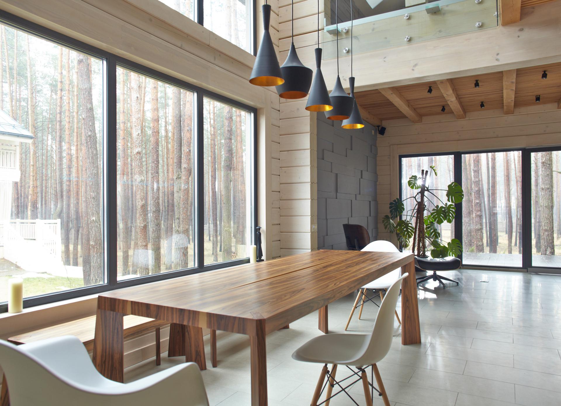 ピュアフルホーム(杉浦建設)|静岡県伊東・伊豆の注文住宅・一戸建て・自然素材トップ画像4